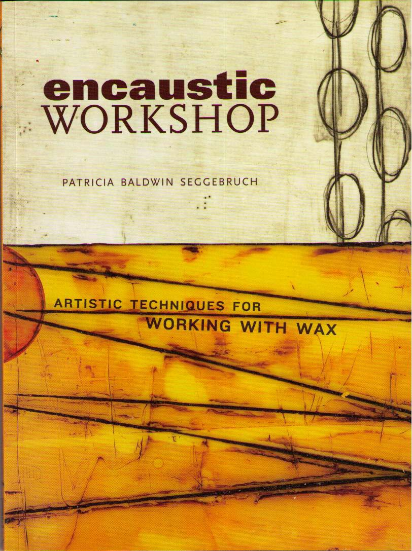 encaustic-workshop-seggebruch1